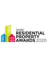 1618815173_residential_property_awards_2020