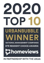 Top10_ManagementCompanies_Winner-01.png
