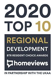 Top10_Regional_Generic-01.png